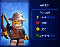 File:200px-Archer.jpg
