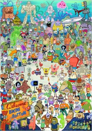 File:300px-Spongebobcharacter.jpg