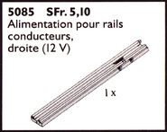 5085-2