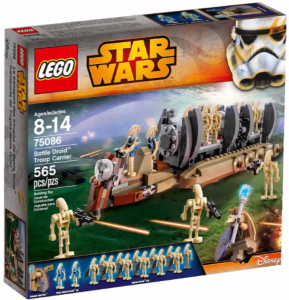 File:75086-LEGO-Battle-Droid-Troop-Carrier-75086-Box-e1414690293906-289x300.png