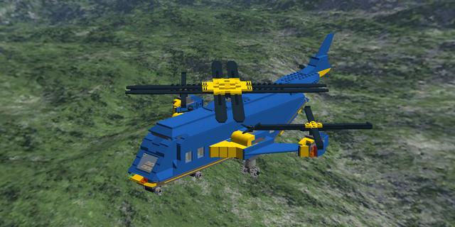 File:ADU-Blue Eagle Dropship (1).png