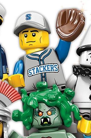 File:Baseball Fielder Minifigure.png