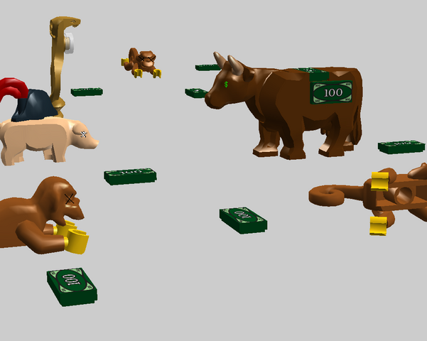 File:Cashcow VS Pirate Pig.png