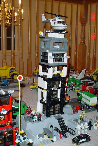 File:Lego Police Station 2.jpg
