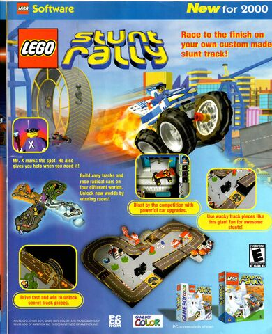 File:Mania magazine september october 2000 stunt rally ad.jpg