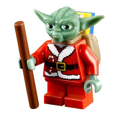 File:Santa yoda.jpg
