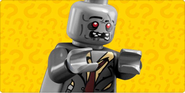 File:Zombie1.jpg