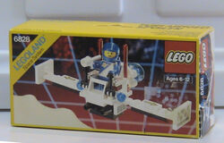 6828 Box