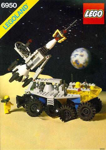 File:6950 Mobile Rocket Transport.jpg