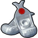 File:Icon mithril dance boots p nxg.png