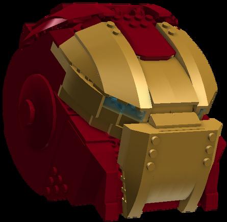 IronManMKIVHelm1