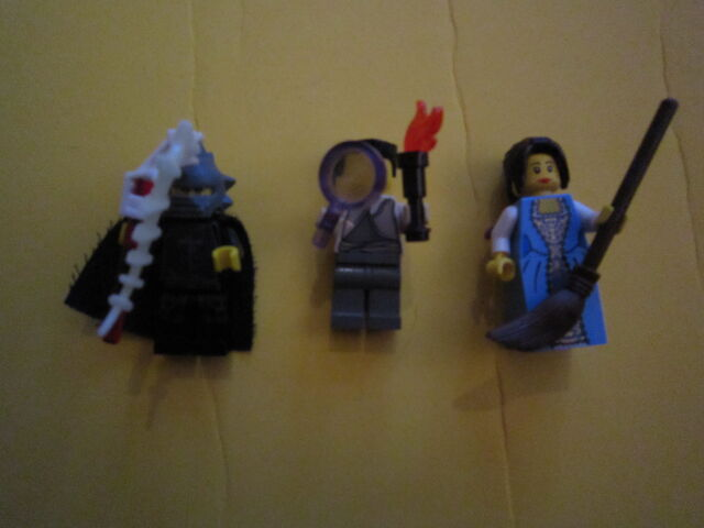 File:My Custom LEGO 018.jpg