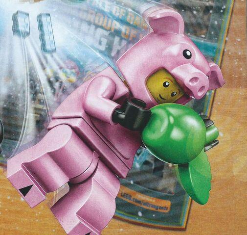 File:Piggy Suit Guy.jpg