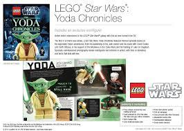 File:The Yoda Chronicles1.jpg