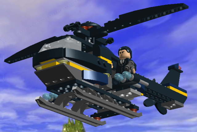 File:Ward's Helicopter Escape 1.png
