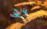 Lego.eagle.interceptor.001