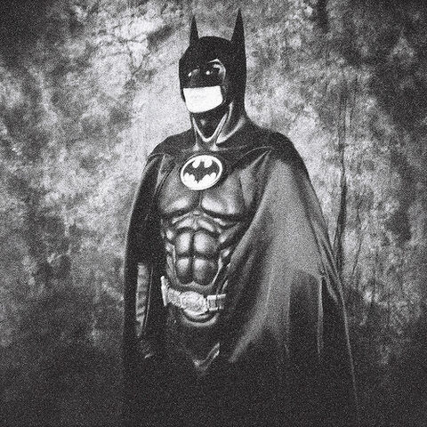 File:Lomo Batman.jpg