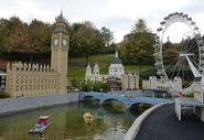 Miniland london