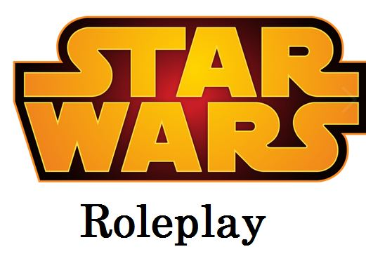 File:Star wars Roleplay.jpg