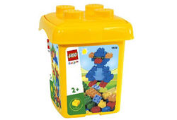5350-Large Explore Bucket