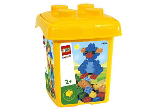 File:5350-Large Explore Bucket.jpg
