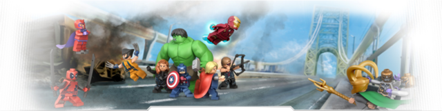 File:830px-Marvel site background.png