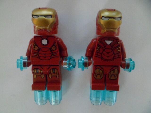 File:Iron Men.JPG