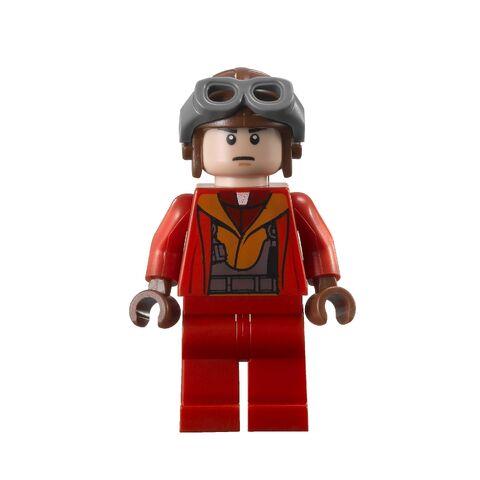 File:Lego-naboo-p.jpg