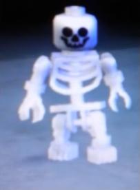 File:TCS Skeleton.PNG