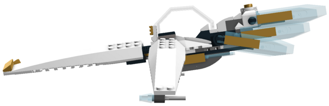 File:Zane's Nindroid Machine side view.png
