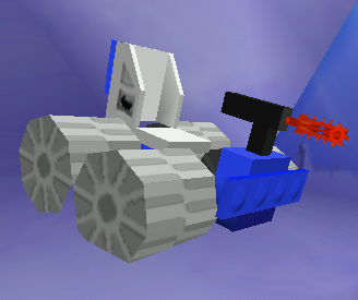 File:6814 Ice Tunnelator.png