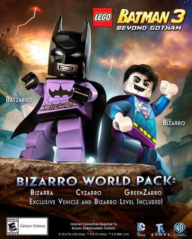 File:Bizarro DLC.png