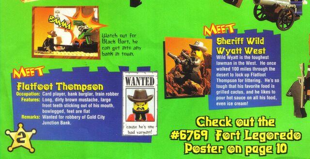 File:Lego mania magazine sep oct 1996 western bios.jpg