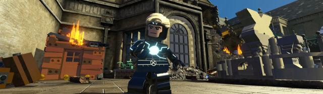 File:Lego marvel super heroes havok 01.jpg