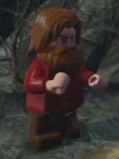 File:Quest Dwarf.png