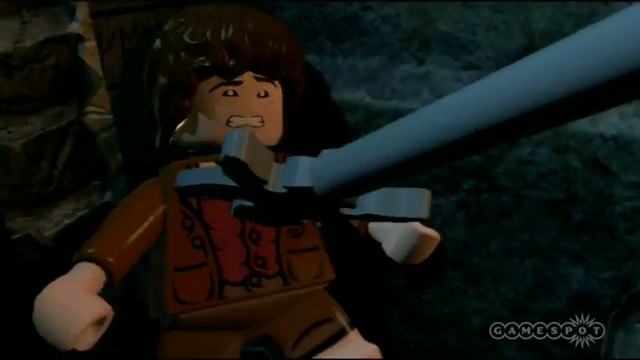 File:Stabing frodo.png