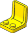 File:4079yellow.png