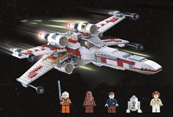 File:6212-3 X-wing.jpg