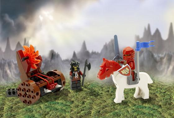 File:8873 Fireball Catapult.jpg