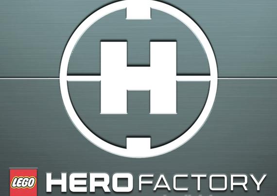 Archivo:HF Logo.png