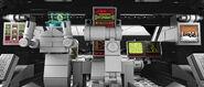 LEGO-76023-UCS-Batman-Tumbler-Interior-Controls