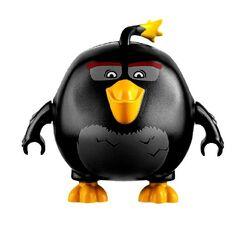 Lego-75825-Angry-Birds-Bomb