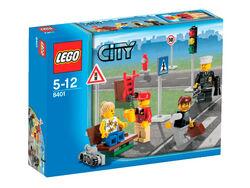 Lego8401