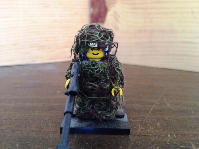 File:Lego 17.jpg