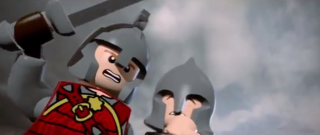 File:Merry Pippin Armor.png