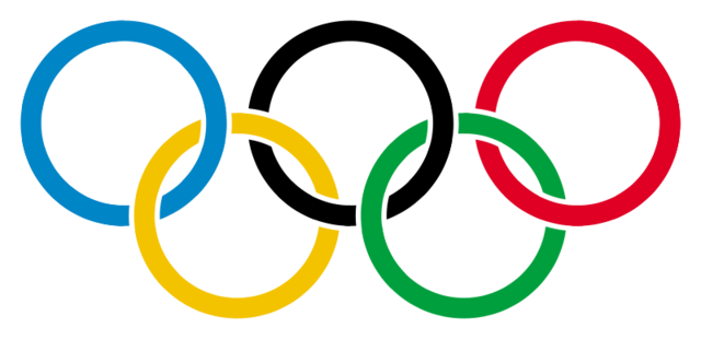 File:Olympic-Rings.png
