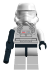 StormtrooperHC