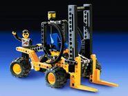 8248-ForkliftB