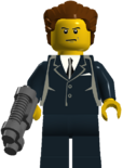 Brickness Henchman