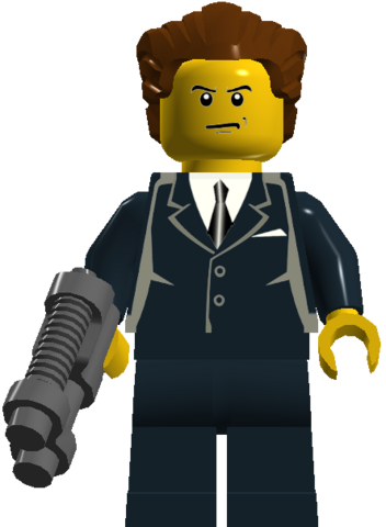 File:Brickness Henchman.png